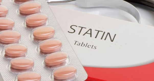 Statin-Scam-Exposed-Cholesterol-Drugs-Cause-Rapid-Aging-Brain-Damage-And-Diabetes